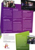 Irlande du Nord - Discover Northern Ireland - Page 7