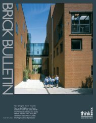 BB3-1-Cover:Layout BB - The Brick Development Association