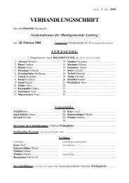 Lasberg dating berry: Treffen in belbach