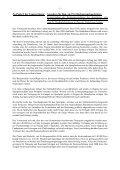VERHANDLUNGSSCHRIFT - Lasberg - Page 5