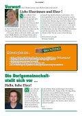 Datei herunterladen (1,85 MB) - .PDF - Lasberg - Page 2