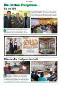Datei herunterladen (1,85 MB) - .PDF - Lasberg - Page 3