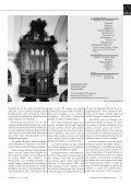 Einige Beobachtungen… - Gerhard Grenzing - Page 2