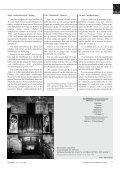 Einige Beobachtungen… - Gerhard Grenzing - Page 4