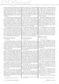 Einige Beobachtungen… - Gerhard Grenzing - Page 5