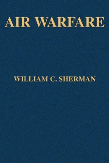 Air Warfare - PGCC eBook Collections