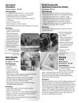 Watershed News - Piscataquog Land Conservancy - Page 3