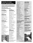 Watershed News - Piscataquog Land Conservancy - Page 4