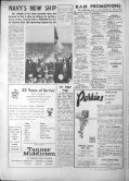 Download - Royal Australian Navy - Page 6