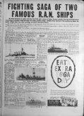 Download - Royal Australian Navy - Page 7