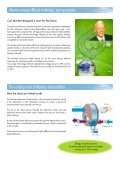 Desiccant wheels - Munters - Page 2
