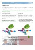 Desiccant wheels - Munters - Page 6