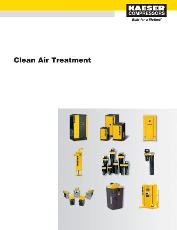 prevention of clean air International union of air pollution prevention associations and clean air asia call for immediate action on air pollution joint statement from iuappa and clean air asia says the time to act is now to reduce impact of air pollution on health and climate.