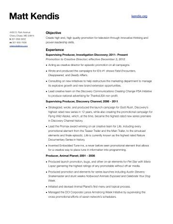 Resume Now Word Standard Resume  Matt Payne Consulting Chrome Resume Download Excel with Objective For Social Work Resume Mefilesmkendis Resume For Cdpdf  Matt Kendis Modern Resume Formats Pdf