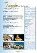 Angeln in Thüringen Ausgabe 03/2011 - ASV Themar - Seite 2