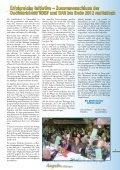 Angeln in Thüringen Ausgabe 03/2011 - ASV Themar - Seite 3