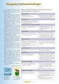 Angeln in Thüringen Ausgabe 03/2011 - ASV Themar - Seite 4