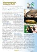 Angeln in Thüringen Ausgabe 03/2011 - ASV Themar - Seite 5