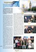 Angeln in Thüringen Ausgabe 03/2011 - ASV Themar - Seite 6