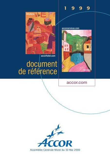 document de r
