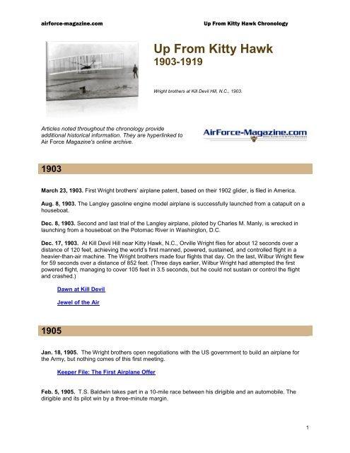 - Unpainted 1 pair Single Crossing Gates N Scale Langley A10