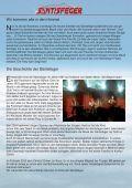 brandneu - Säntisfeger - Seite 6