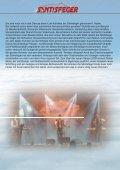 brandneu - Säntisfeger - Seite 7