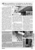 ARRANDIS ARQUITECTURA, SL Promueve: PGOU ... - Hemeroteca - Page 3