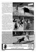 ARRANDIS ARQUITECTURA, SL Promueve: PGOU ... - Hemeroteca - Page 7