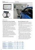 Techniques de contrôle - Technomag AG - Page 3