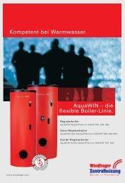 Prospekt_AquaWIN.pdf