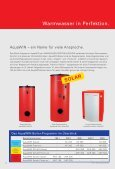Prospekt_AquaWIN.pdf - Seite 2