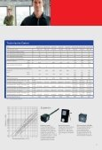 Prospekt_AquaWIN.pdf - Seite 7