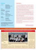 Haan - stadtmagazin-online.de - Page 2