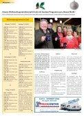 Haan - stadtmagazin-online.de - Page 4