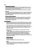 CLOCKIT LANC LOGGER ALL601 - Ambient Recording - Page 5