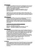 CLOCKIT LANC LOGGER ALL601 - Ambient Recording - Page 7