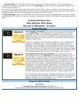 The Complete Online Filmmaking Reference - Film Distribution ... - Page 6