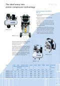 Piston Compressors - Duncan Rogers - Page 3