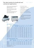 Piston Compressors - Duncan Rogers - Page 4