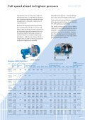 Piston Compressors - Duncan Rogers - Page 5