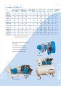 Piston Compressors - Duncan Rogers - Page 7