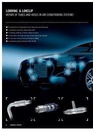 LOKRING l Katalog I AKK EN 27.10.11.indd - Laki Auto