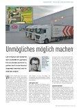 LZS in den Wirtschaftsnachrichten - Seite 2