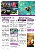 Ungarn - Meidl Reisen - Page 3