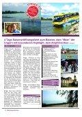 Ungarn - Meidl Reisen - Page 7