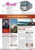 KATALOG DOWNLOAD - Meidl Reisen - Page 2