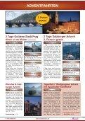 KATALOG DOWNLOAD - Meidl Reisen - Page 4