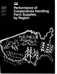 Preface - USDA Rural Development - US Department of Agriculture