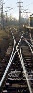 für Anschlussbahnen und Eisenbahnunternehmen - Logistik Service ... - Seite 4